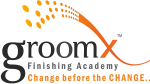 GroomX Finishing School